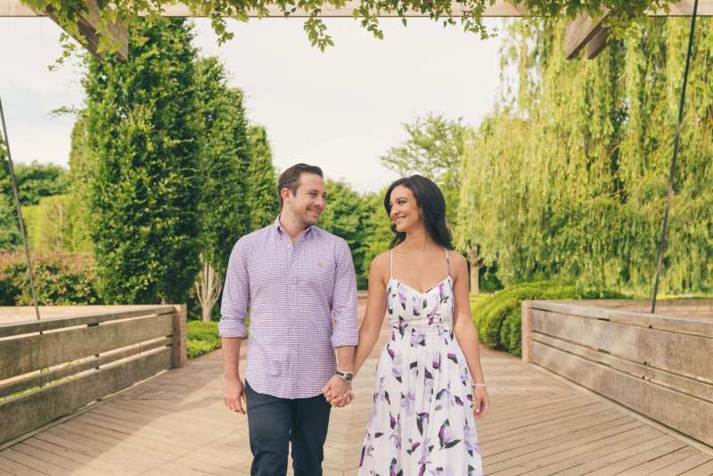alejandra-and-danny_chicago-botanic-garden_glencoe_1
