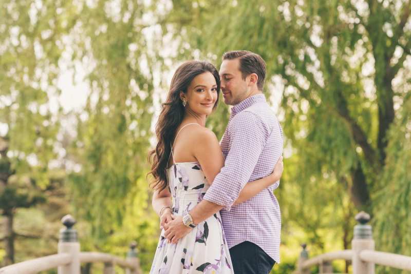 alejandra-and-danny_chicago-botanic-garden_glencoe_12