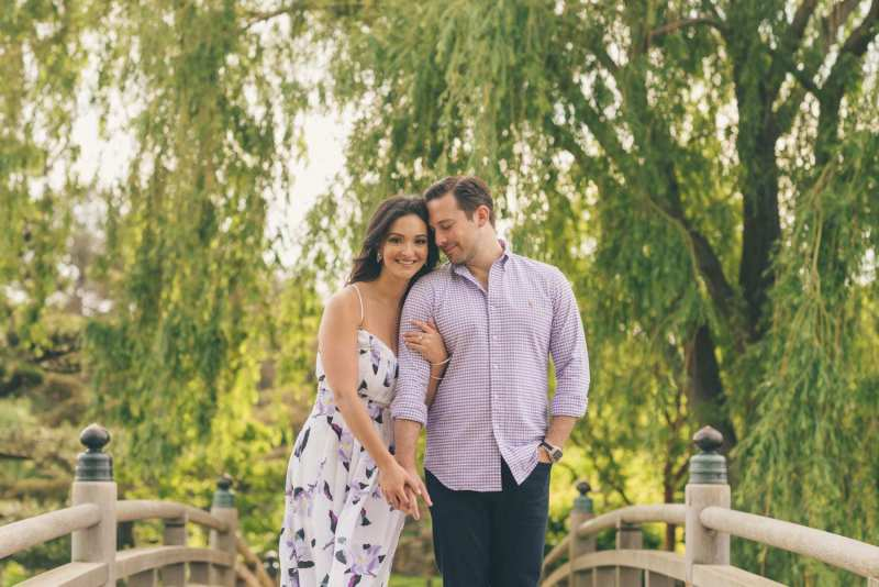 alejandra-and-danny_chicago-botanic-garden_glencoe_13