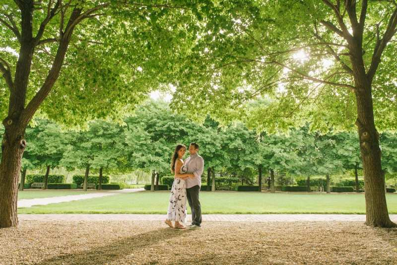 alejandra-and-danny_chicago-botanic-garden_glencoe_3