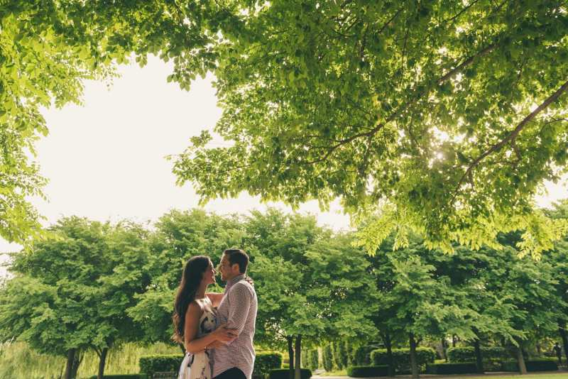 alejandra-and-danny_chicago-botanic-garden_glencoe_4