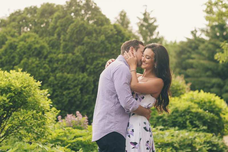 alejandra-and-danny_chicago-botanic-garden_glencoe_7