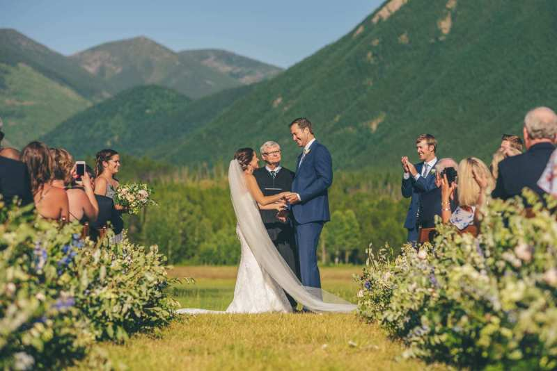 anna-and-tab_coram-montana_green-valley-ranch_25