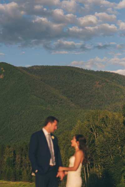 anna-and-tab_coram-montana_green-valley-ranch_29