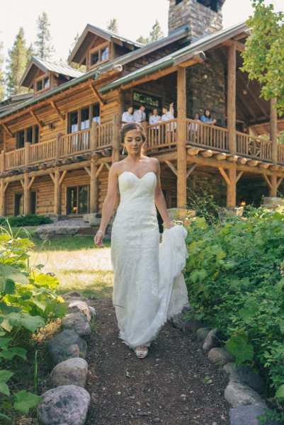 anna-and-tab_coram-montana_green-valley-ranch_37