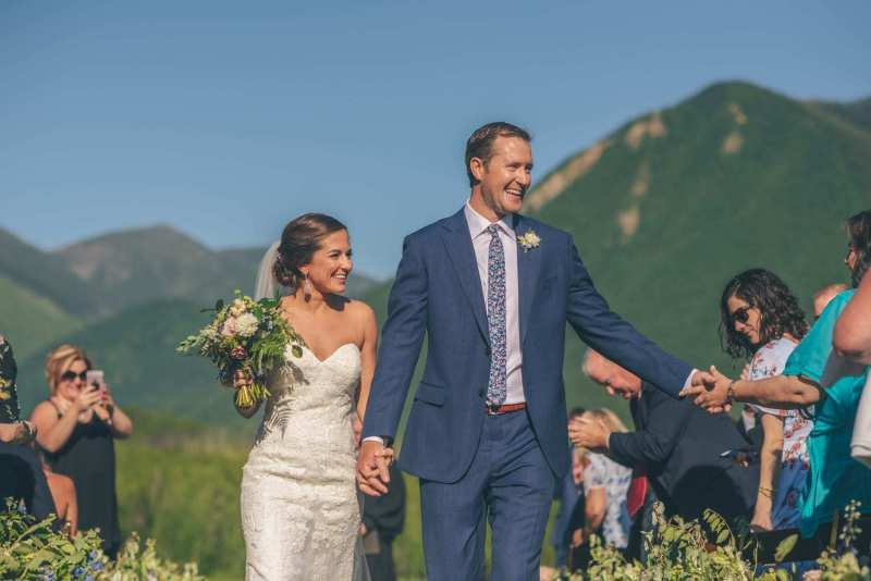 anna-and-tab_coram-montana_green-valley-ranch_45