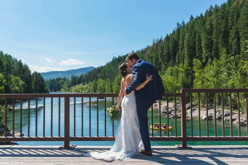 anna-and-tab_coram-montana_green-valley-ranch_9