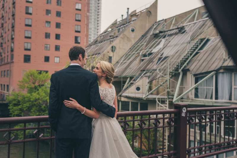 carolyn-and-mike_skyline-loft_chicago_7