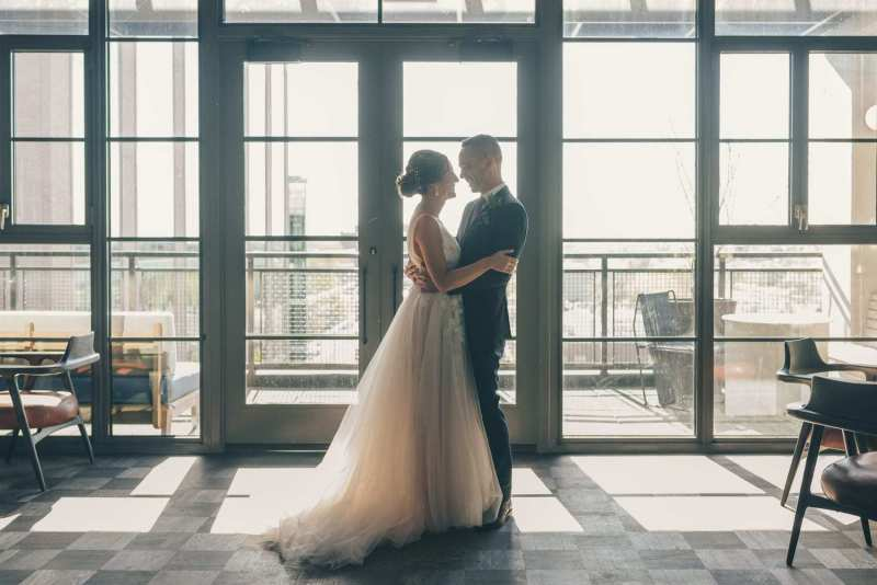 cayla-and-eric_brique_chicago_1