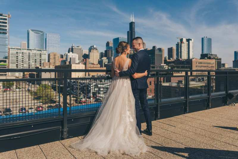 cayla-and-eric_brique_chicago_18