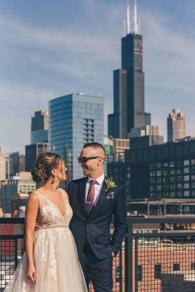 cayla-and-eric_brique_chicago_29
