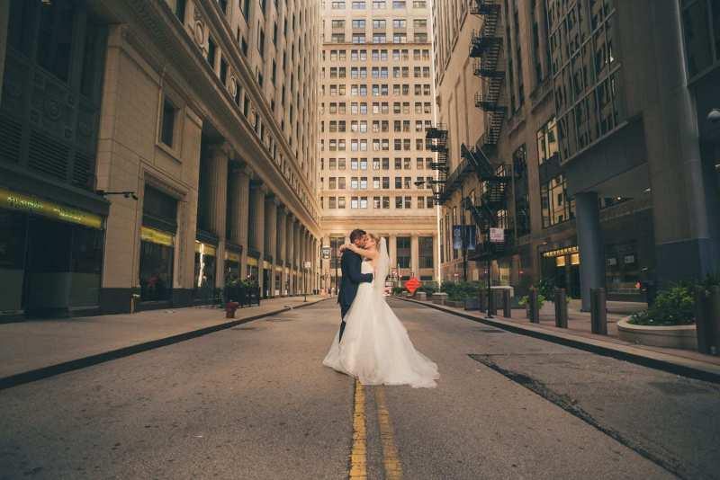 erin-and-casey_navy-pier_chicago_9