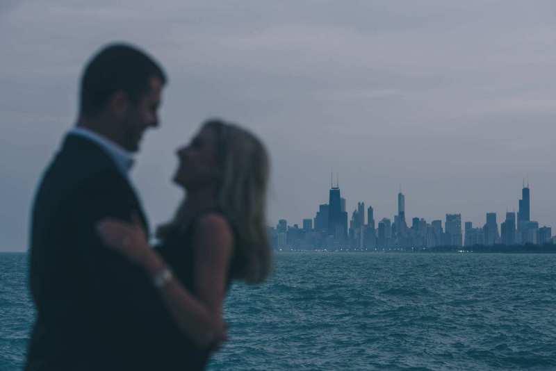kari-and-jason_montrose-beach_chicago_11