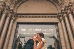 kate-and-patrick_newberry-library_chicago_17