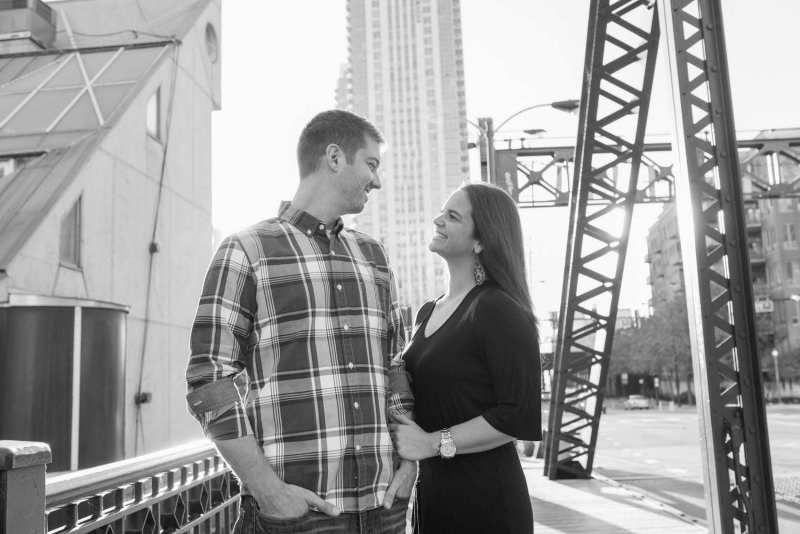 megan-and-nick_river-north_chicago_1