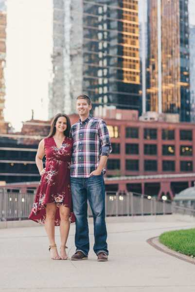 megan-and-nick_river-north_chicago_11