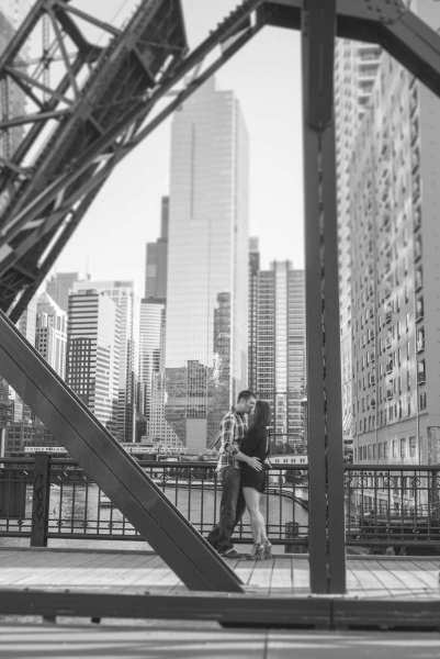 megan-and-nick_river-north_chicago_2