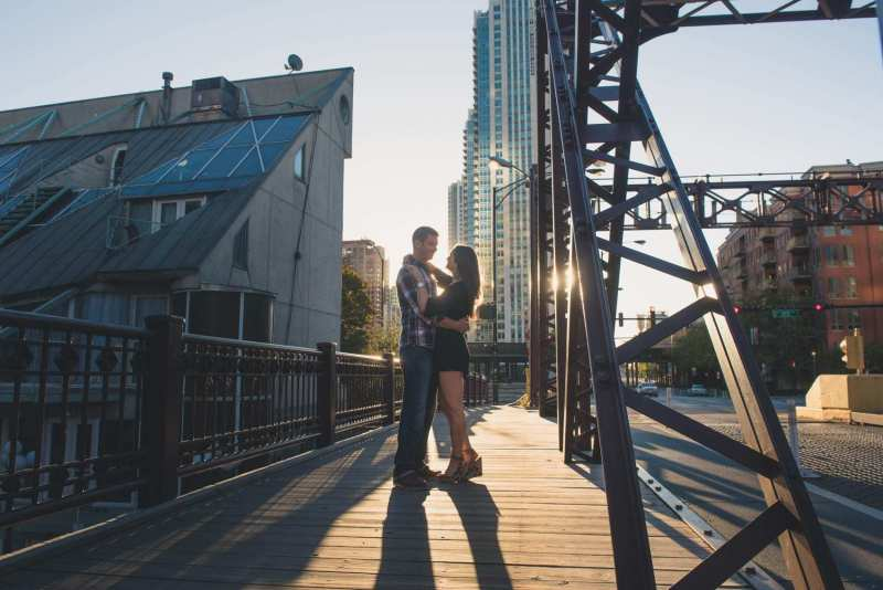 megan-and-nick_river-north_chicago_3