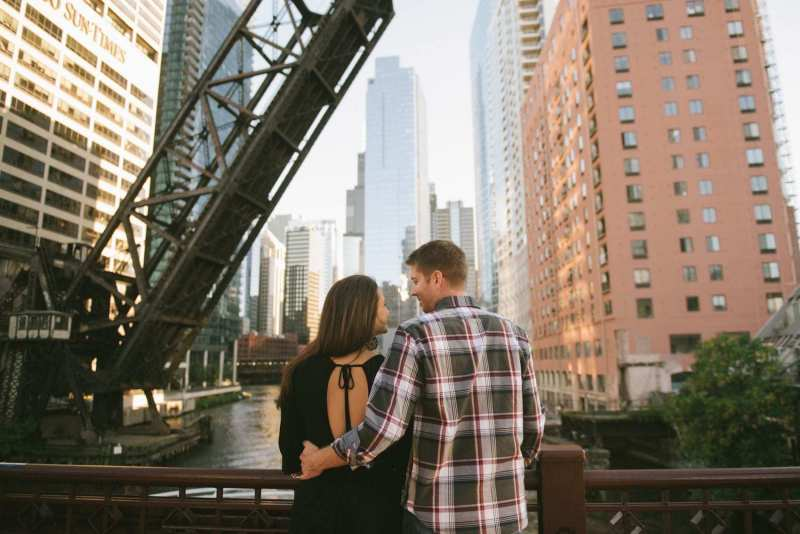 megan-and-nick_river-north_chicago_4