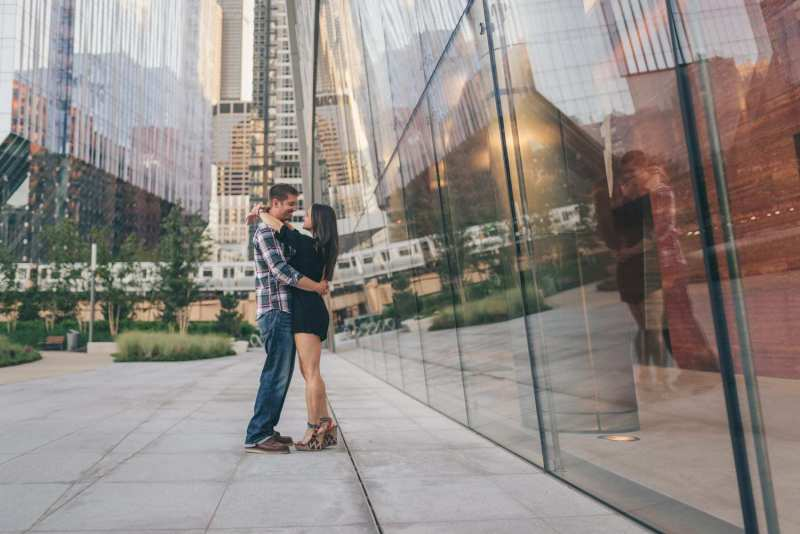 megan-and-nick_river-north_chicago_7