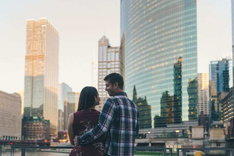 megan-and-nick_river-north_chicago_9