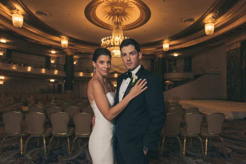 michelle-and-jake_InterContinental-Hotel_chicago-25