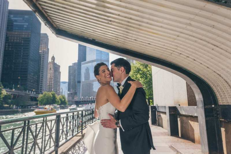 michelle-and-jake_InterContinental-Hotel_chicago-26