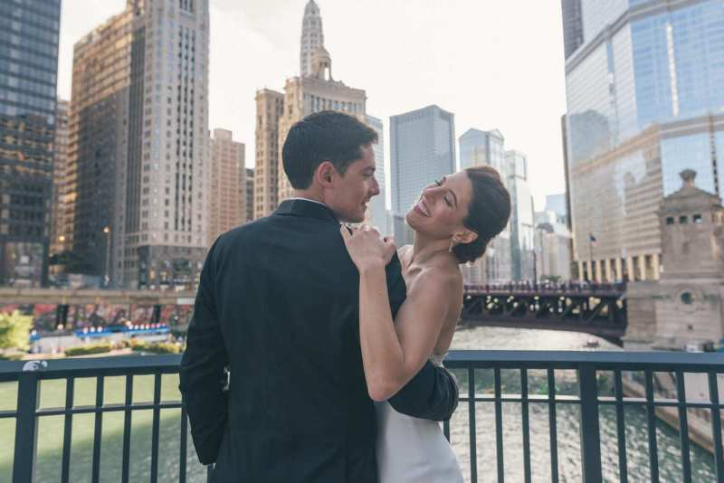 michelle-and-jake_InterContinental-Hotel_chicago-29