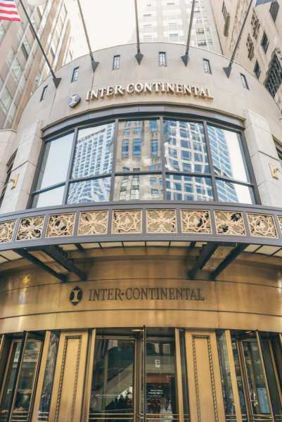 michelle-and-jake_InterContinental-Hotel_chicago-34