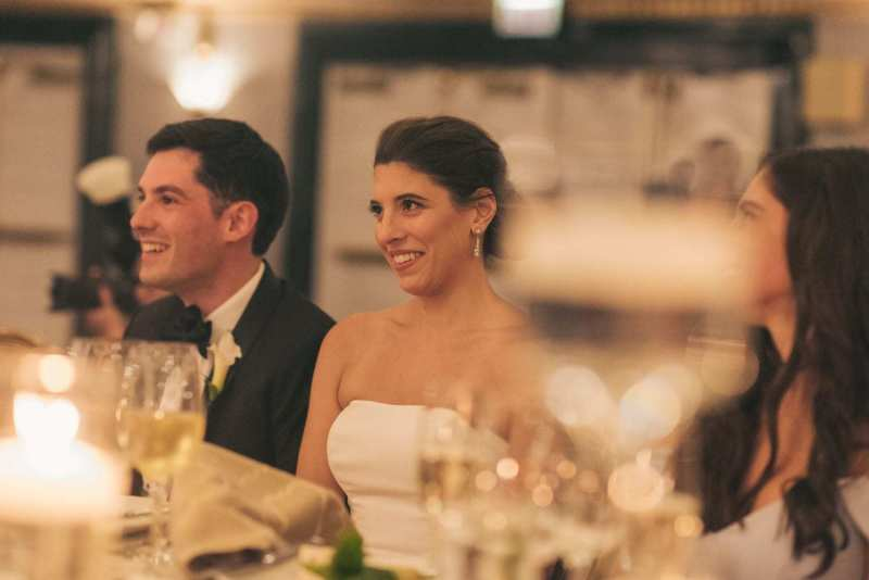 michelle-and-jake_InterContinental-Hotel_chicago-44