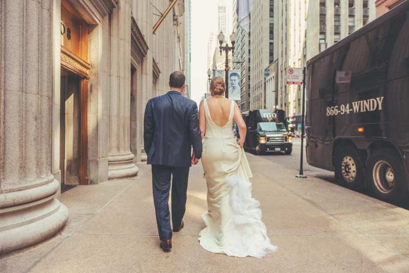 sarah-and-paul_cafe-brauer_chicago_17