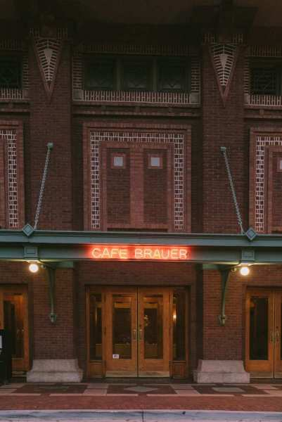 sarah-and-paul_cafe-brauer_chicago_9