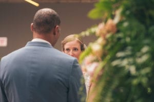 Thara Photo Chicago Wedding Photographer Engagement Photographer The Joinery Chicago Summer