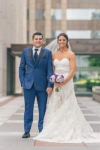Thara Photo Chicago Wedding Photographer Engagement Photographer Adler Planetarium Summer