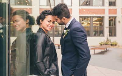 Looking Back on 2019: Weddings