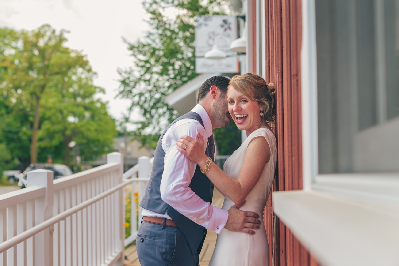 thara photo wedding photographer chicago elkhart lake Wisconsin