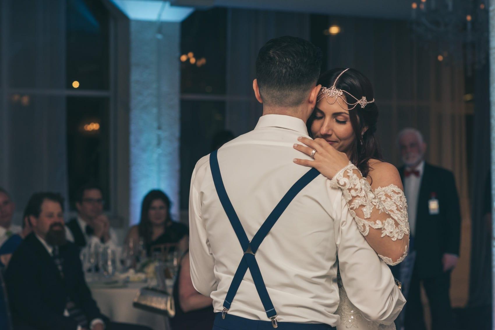 Thara Photo Chicago Wedding Photographer Engagement Photographer Room 1520 Fulton Market Summer Wedding