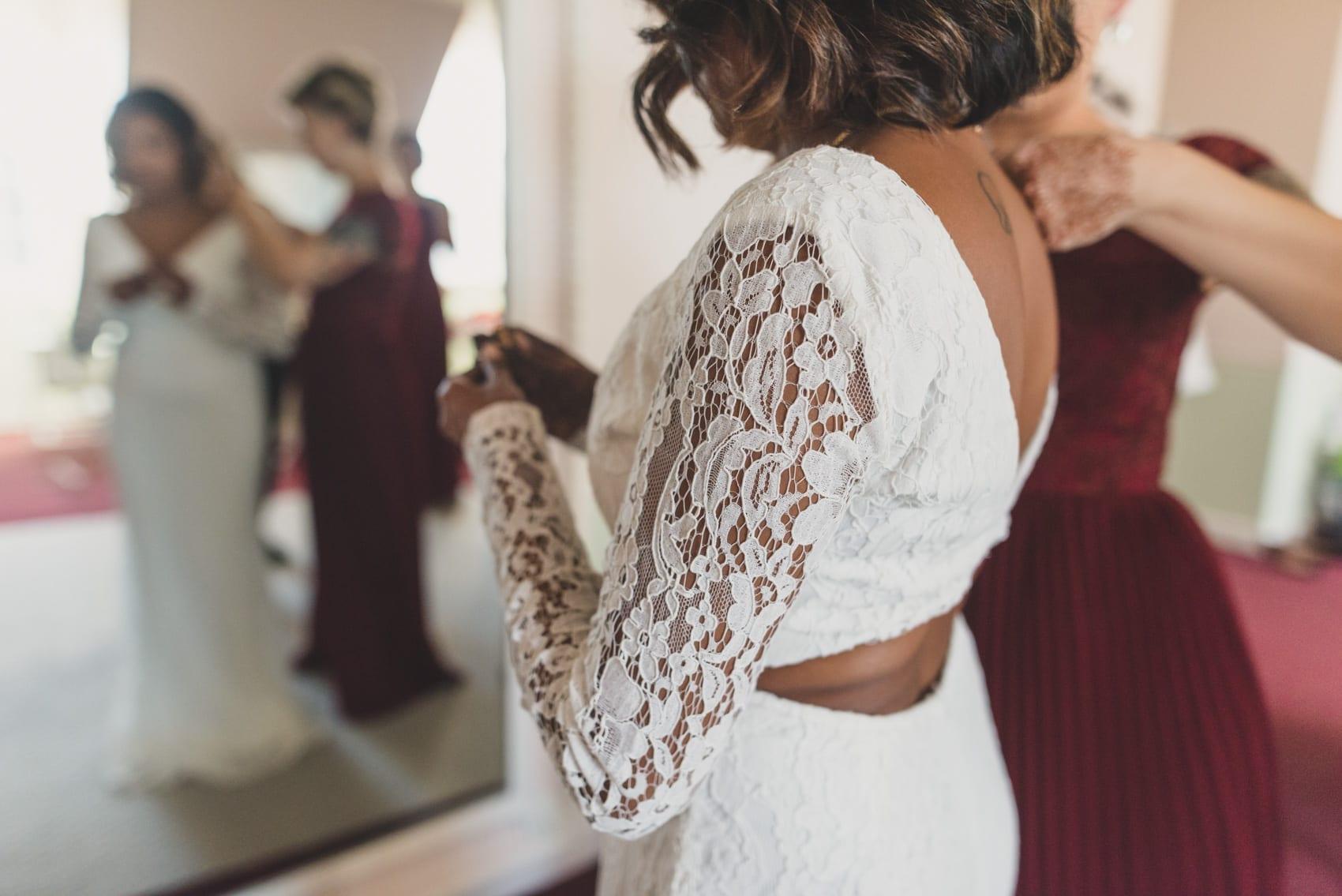 Thara Photo Chicago Wedding Photographer Engagement Photographer White Eagle Club Naperville Autumn Hindu Ceremony