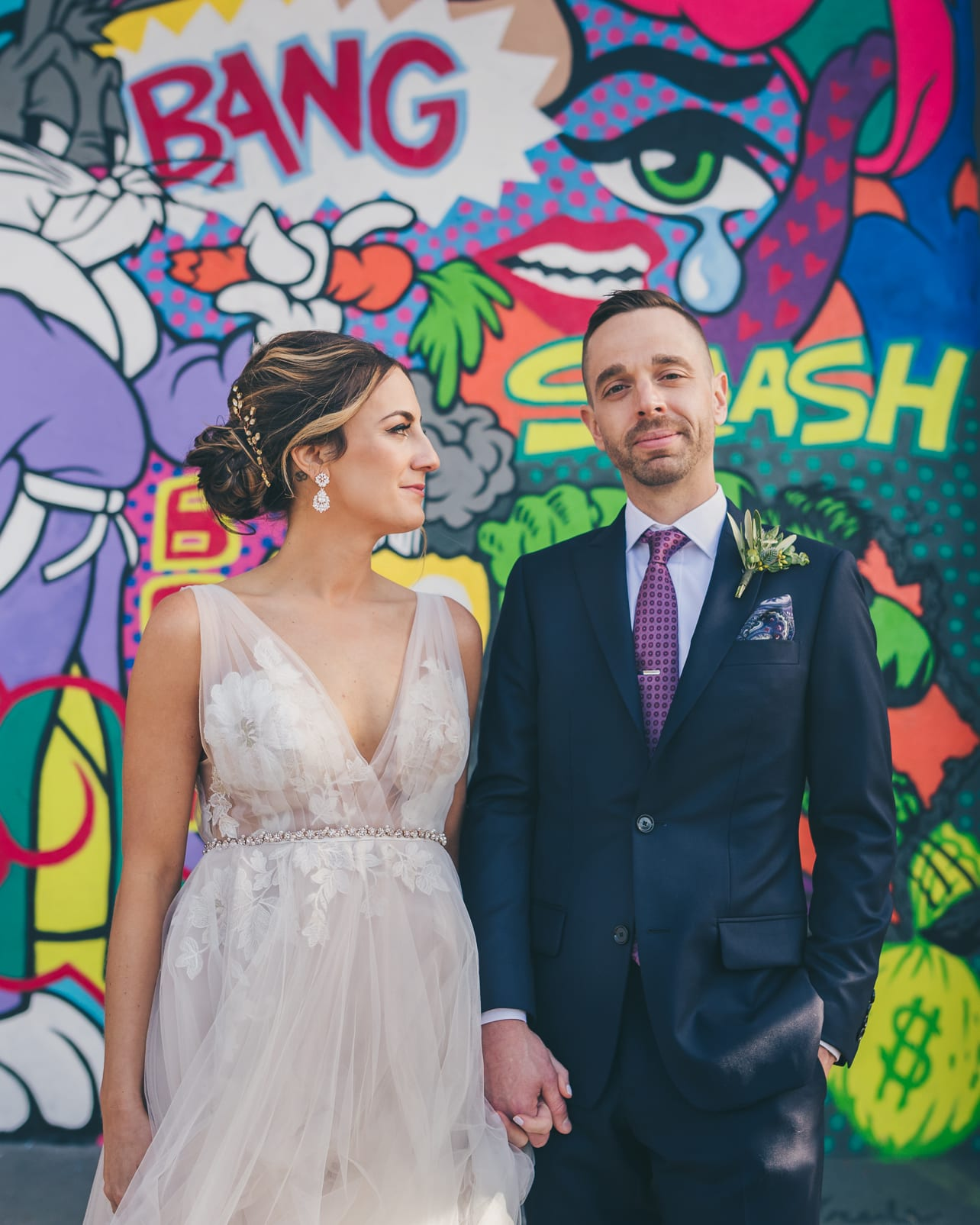 Chicago Wedding Photographer Elopement Photography Covid Illinois Midwest